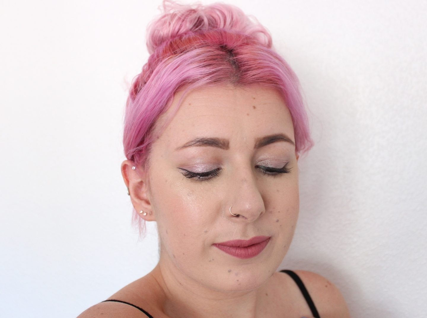 MAC Extra Dimension Review