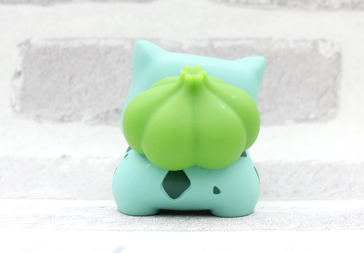 bulbasaur funko pop review