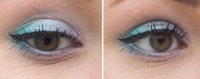 Makeup Look beauty blog